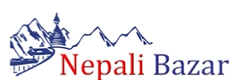 Nepali Bazar